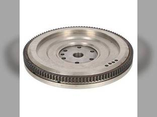 Flywheel With Ring Gear Massey Ferguson 4253 4243 390T 4265 4255 4245 4355 393 4345 390 398 3819667M91