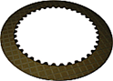 Wheel Brake Disk
