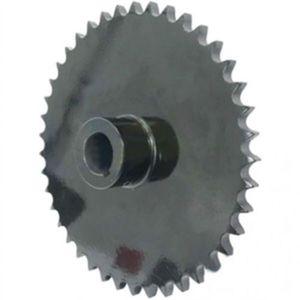 Sprocket Feeder Drive New Holland BC5050 568 565 9801470 Case IH SBX520
