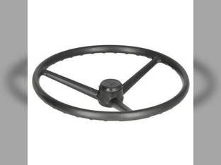 Steering Wheel Massey Ferguson 240 250 135 230 1673006M1