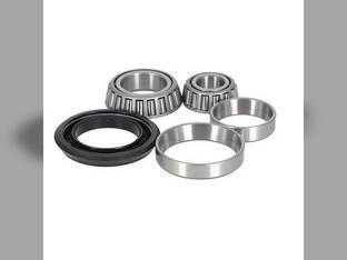 Wheel Bearing Kit Ford 3910 3900 6000 231 2300 2600 2610 2000 3300 3000 Super Dexta 3600 4000 4100 3610 531 Dexta 16754