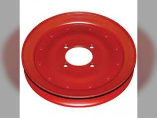 Pulley Assembly - Beater Drive Case IH 2188 2188 2388 2388 1660 1660 1644 2144 2144 1666 1666 2366 2366 2344 2344 1680 1680 1688 1688 1640 1640 2166 2166 International 1460 1460 1480 1480 1440 1440