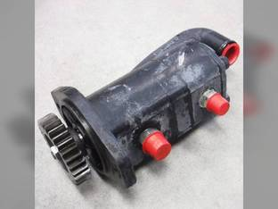 Used Hydraulic Pump John Deere 4120 4320 4720 4520 LVA12934