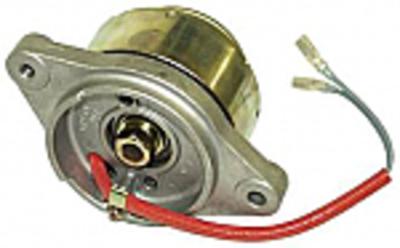 Alternator - 12 Volt, 14 Amp