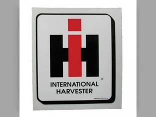 IH Decal International C 350 W6 H 130 424 Super C 444 B 454 230 240 544 140 300 W4 460 Hydro 70 400 200 504 Hydro 186 100 A 340 450 330 Super MTA 464 Super H 404 Cub Super M 560 M Hydro 84 Super A