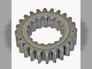 Used 1st Speed Drining Gear International 544 664 686 2544 666 656 2656 388148R91