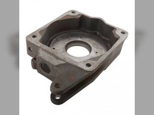Brake Housing - RH Case 480LL 480D 580C 584C 480C 580D 585C A152924