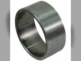 "Connecting Rod Bearings - .030"" Oversize - Set Caterpillar 248B 267B 252B 268B 906 289C 908 246C 236B 908H 262B 277B 907H 246B 287C 262C 279C 236B2 252B2 3044CT 256C 272C 297C 3044C 277C C3.4 906H"