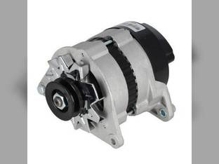Alternator - Lucas Style (14037) Case 1490 1394 1390 1290 David Brown 995 990 1210 1212 1410 1412 885 996 Massey Ferguson Leyland International 384 584 484 364 884 784 Hydro 84 474 684 JCB Perkins
