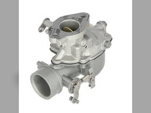 Listings for 530,543,553,S100 Fuel Systems | Fastline