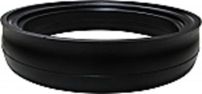 Urethane Tire, 3� x 16�