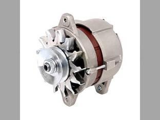 Alternator - Denso Style (12061) John Deere 575 3325 F935 755 855 955 430 655 AM100800 Komatsu FD40 FD20 FD35 600-821-2340 Case 1825 1972275C1 Yanmar 119620-77200