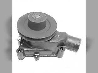 Remanufactured Water Pump International Hydro 70 Hydro 86 656 666 686 2656 615 746170C91