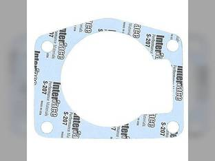 Water Pump Gasket International M Super M Super MTA W6 400 450 45981DA