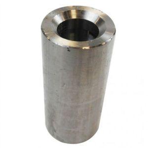 Boom Cylinder Seal Kit Case 680E G34827