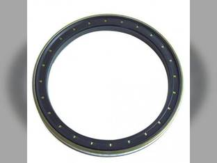 MFWD Oil Seal - Hub Case IH 3220 CX80 C70 895 4240 995 595 C80 C90 CX50 C100 495 695 3230 4210 395 MX90C CX100 CX90 MX80C 4230 MX100C CX60 CX70 Case 580 Super L 570LXT 580 Super M 580L New Holland