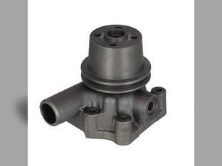 Water Pump David Brown 996 1210 1212 995 990 1200 K262749