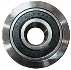 Closing Wheel Bearing Kit