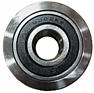 Closing Wheel Bearing Kit