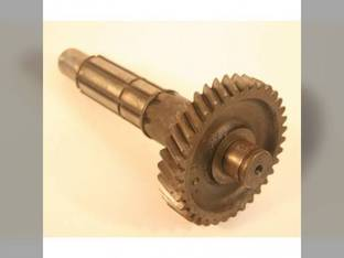 Used Countershaft John Deere 2130 2440 2630 2750 2140 2640 2040S L28671