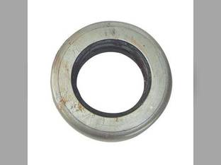 Spindle Thrust Bearing Massey Ferguson 2135 2135 235 165 240 TO30 TO20 35 135 35X TE20 245 150 TO35 65 50 230 20 40 18560X Minneapolis Moline Jet Star 3 335 445 18560X Oliver Super 55 550 18560X