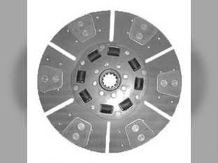 Remanufactured Clutch Disc Belarus 9345 802 825 822 8311 902 8345 800 920 805 925 905 820 900 9311 922 572