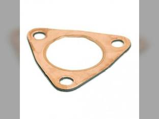 Manifold Gasket Hinomoto Allis Chalmers Ford 540 2610 515 4110 334 535 532 335 3930 230A 555 445 3610 3910 250C 420 2810 550 4600 2600 333 234 4610 340 545D 3600 2310 545 231 4130 531 2910 233 3230