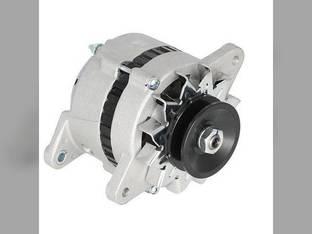 Alternator - Denso Style (12068) Kubota L285 M4050 L345 L2050 M4500 L3750 L295 L4150 L225 B6100 M4030 M5030 L2350 B7100 L2850 L235 L305 L245 M4950 B7200 B5100 L3250 L3350 L175 L185 L275 Case Gehl