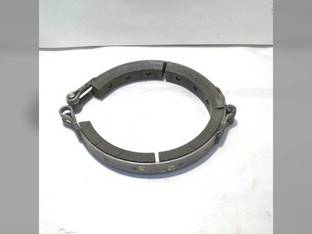 Used Brake Band John Deere 2130 2120 210 2150 2255 2240 2440 2350 1630 2020 2030 2040 1120 1130 1030 1020 1520 1530 2640 2550 2750 300 300B 301 302A 302 310 315 480 410 401C 401B 401 930 920 830 820