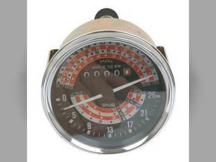 Tachometer Gauge Massey Ferguson 135 888562M91