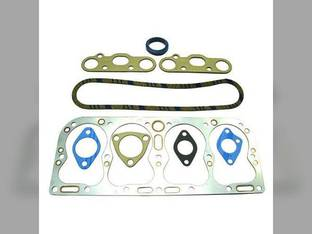 Head Gasket Set Minneapolis Moline BG BF