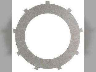 Clutch Disc International 500C 500E 676833R1