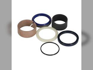 Bucket Cylinder Seal Kit - Rod John Deere 310D 840 7820 9500 1700 300D 7920 315D 7720 210C 210LE AH210484