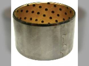 MFWD Axle Bushing Fiat New Holland 5640 6635 6640 7740 7840 8160 8240 8260 8340 TL100 TL80 TL90 TM115 TM125 TM135 TS100 TS110 TS115 TS90 FIAT 100-90 110-90 Ford 5640 6640 7740 7840 8240 8260 8340