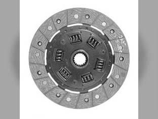 Remanufactured Clutch Disc Yanmar YM186 YM135 YM1100 YM169 YM1401 YM147 YM1130 YM165 YM155 YM140