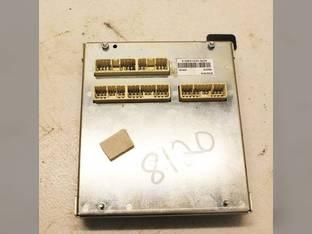 Used Control Module RH Case IH 9230 8230 7230 7120 AFX8010 8120 8010 9010 9120 7010 New Holland CR9040 CR9070 CR9080 CR9060 87521010