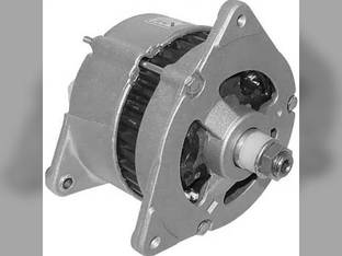 Remanufactured Alternator - Lucas Style (12046) Massey Ferguson 184 154 250 245 383 396 240 699 390 300 355 255 374 253 390T 360 393 350 384 194 375 394 365 399 398 JCB Allis Chalmers 8745 Perkins