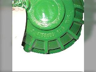 Remanufactured Feeder House Reverser Gear Box John Deere 9400 9410 9450 9500 9510 9600 9610 9650 9750 9550 9560