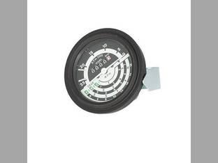 Tachometer Gauge John Deere 2840 3130 3030 AL19692