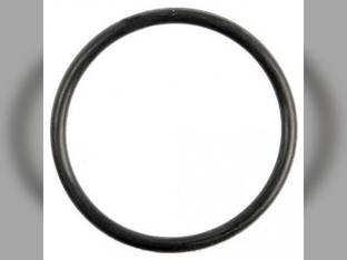 MFWD O-Ring Ford 7910 7710 6410 6810 8770 7810 5610 6610 8870 8970 7610 8670 5110 9823358 New Holland 6810S TB120 5610S 6610S TB110 TB90 TB100 7610S 74C TB80 TB85 72C 83957803 CAR28532