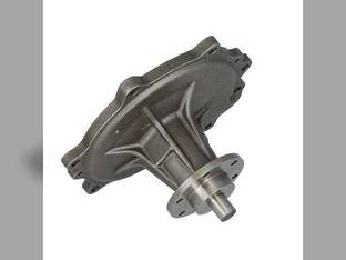 Water Pump International 666 1480 Hydro 186 1440 1486 5088 3388 1466 886 766 Hydro 86 1066 6588 686 966 3788 1460 1566 1086 Hydro 70 3588 6388 1586 5488 3688 Hydro 100 986 5288 Case IH 1640 1660 1680