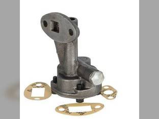 Oil Pump Ford 951 621 651 611 821 860 701 941 641 600 801 820 851 881 971 861 800 540 501 771 811 961 700 541 850 2000 650 631 661 620 901 900 871 NAA 981 681 841 630 660 671 4000 4000 741 640 601