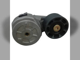 Fan Belt Tensioner Pulley