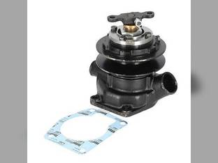 Remanufactured Water Pump International Super M O6 M W6 400 450 Super MTA 353729R92-R
