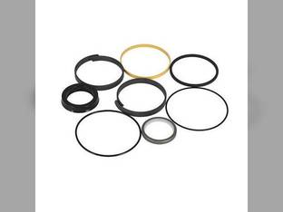 Hydraulic Seal Kit - Boom Lift Cylinder International TD15B 679325C91