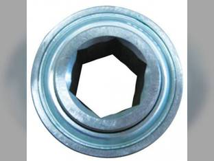 Planter Ball Bearing John Deere 1710 1710 1780 1780 7240 7240 7200 7200 1730 1730 1750 1750 DB60 DB60 1770 1770 7000 7000 7340 7340 7300 7300 7100 7100 DB74 DB74 DB90 1700 1700 1720 1720 1790 1790