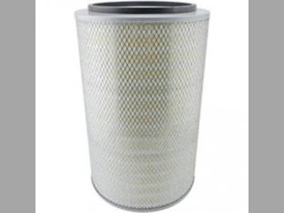 Filter Outer Air Element PA2776 CLAAS 690 709050 Iveco 1902129 Mercedes Benz 90940502 Man 81.08304.0044 Volvo 11033128