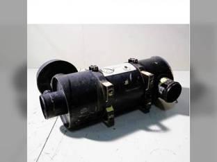 Used Air Cleaner Assembly New Holland 500 505 1499 BB900 585 L778 1114 L783 1100 1112 1283 1425 910 1495 515 L781 L784 L775 1116 L785 912 L779 1426 1496 266221