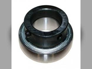 Spherical Bearing with Collar - Tailings Elevator John Deere 9400 9400 9650 9650 9560 9560 9500 9500 6620 6620 7700 7700 9600 9600 9550 9550 7720 7720 9660 9660 9610 9610 Case IH Massey Ferguson Case