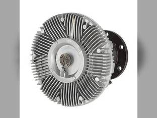 Fan Clutch Assembly - Viscous Fendt 818 Vario 920 G81620004011.